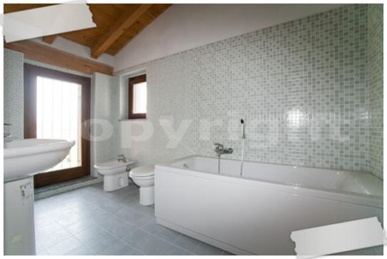 Bagni Completo Di Piastrelle : Alcuni esempi di ristrutturazione bagni completi sito web